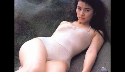 石田ゆり子さんのお宝画像~厳選セクシー動画