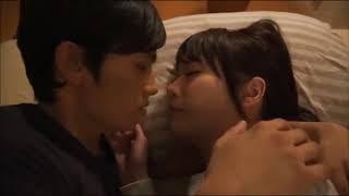 【キス我慢選手権】キスが大好きな巨乳美女vs乳首を触られたらイってしまう童貞男! #205